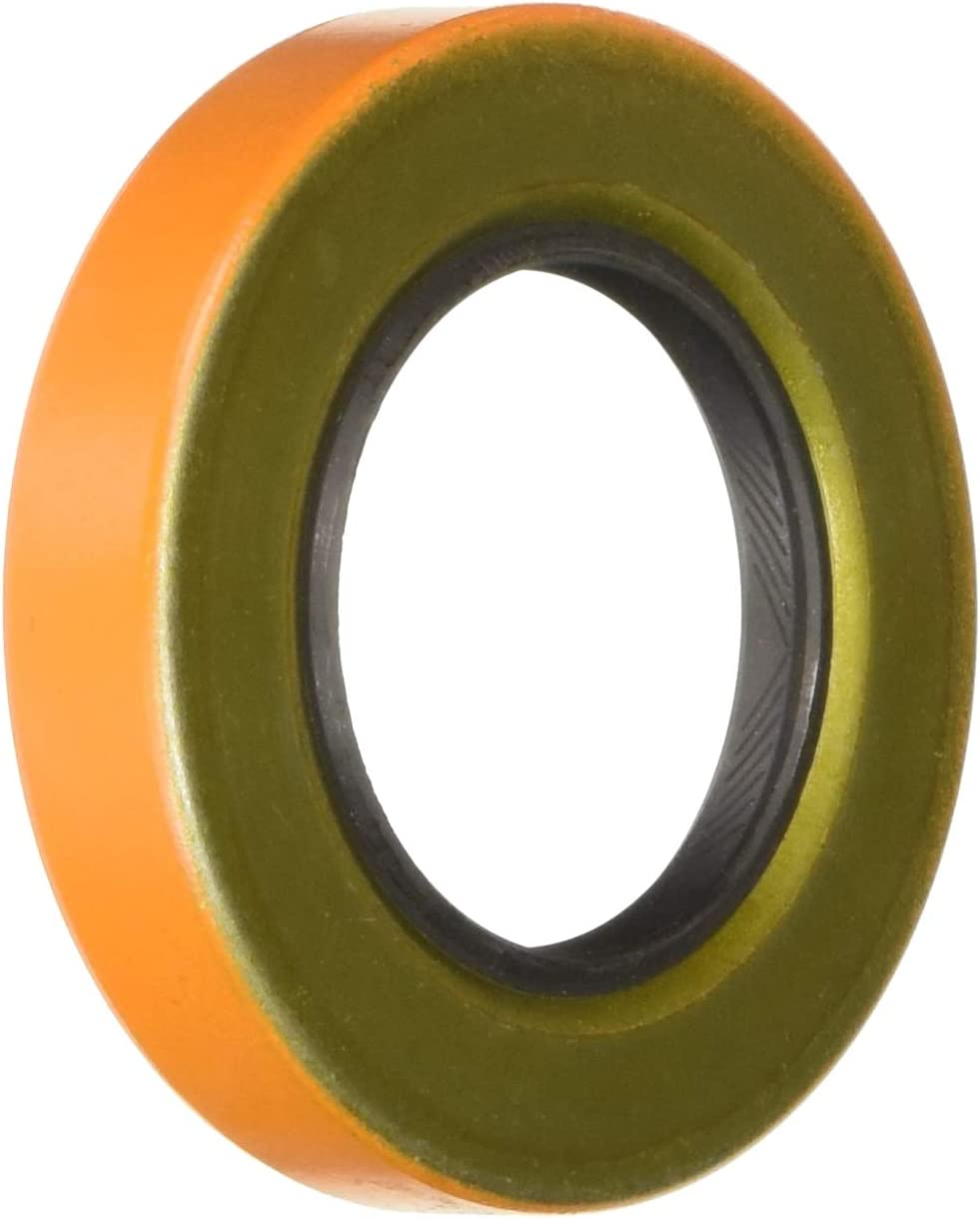 Timken Colorado Recommendation Springs Mall 8695S Seal