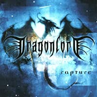 Rapture by Dragonlord (2011-11-08)