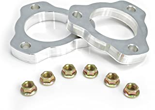 ReadyLift 66-3071 1.25 Inch 1.25'' Front Leveling Kit