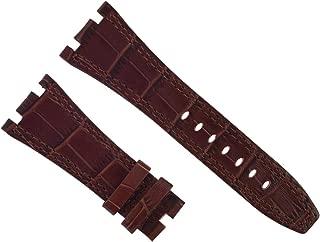 audemars piguet replacement band