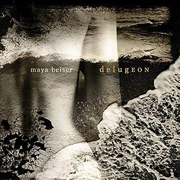 Slow Seasons: Summer. Adagio (Recomposed by Maya Beiser)