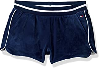 Best tommy hilfiger american flag shorts Reviews