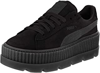puma rihanna creepers shop