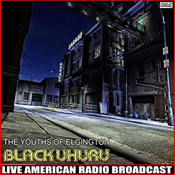 The Youths Of Elgington (Live)