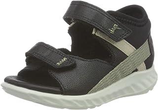 ECCO SP.1 Lite Infant Sandal - Płaskie sandały Niemowlęta - chłopcy