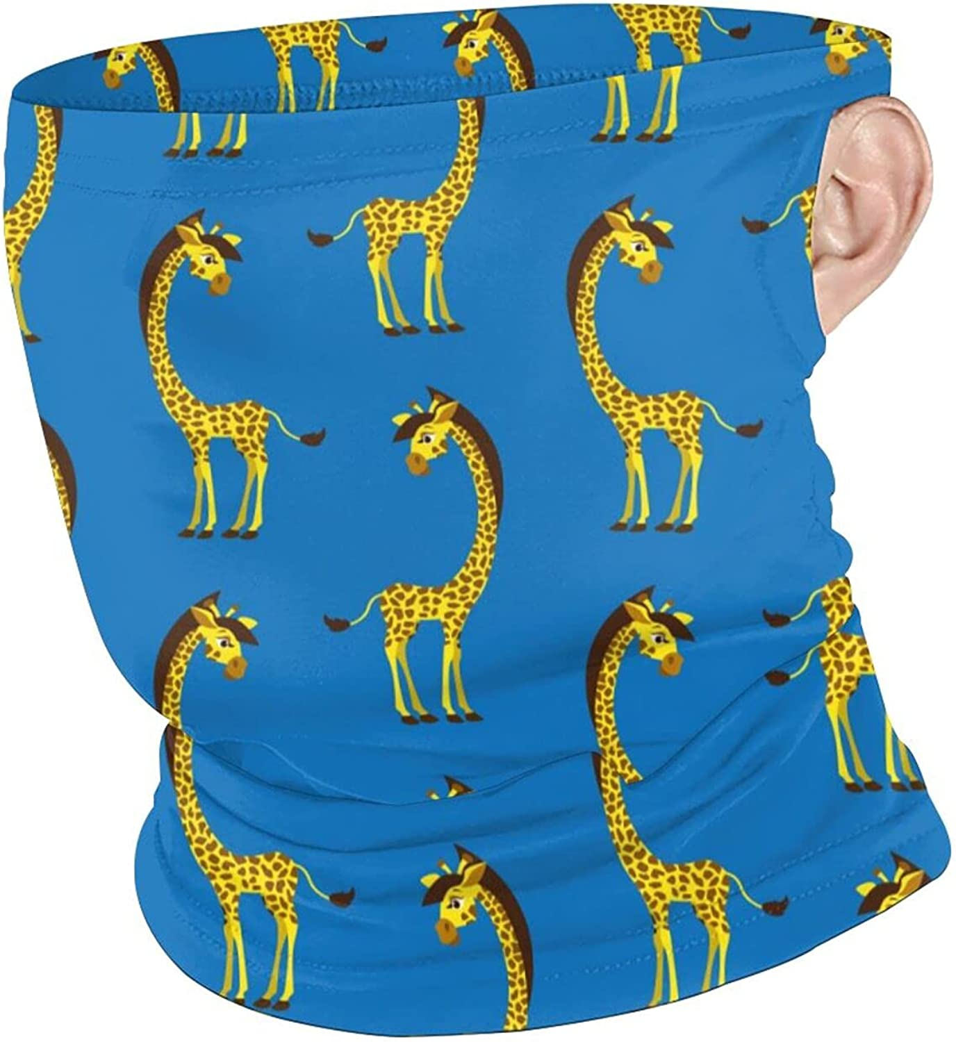 Colorful Cats Headwear Neck Gaiter Headband Bandana Magic Free Shipping New We OFFer at cheap prices Scarf
