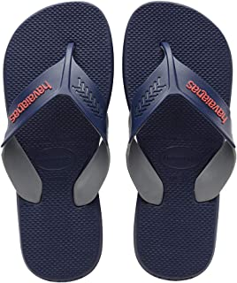 Sandália Dynamic, Havaianas, Masculino