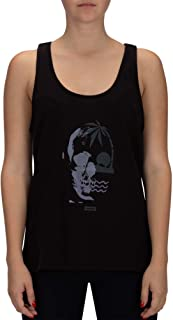 Best skull island clothing Reviews