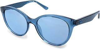 Lacoste Women's L831S Oval Sunglasses