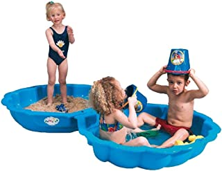 conchiglia-sabbia-mare-bambini