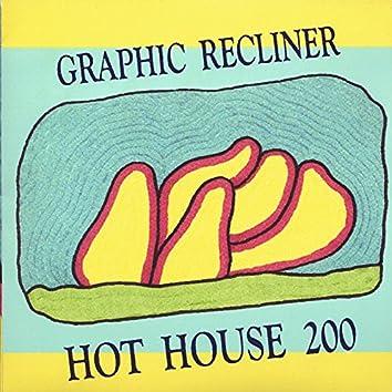 Hot House 200