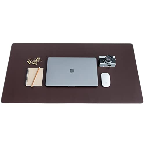 Executive Desk Pad Amazon Com