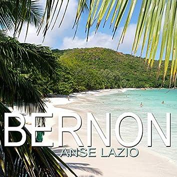 Anse Lazio (Beautiful Beach Mix)
