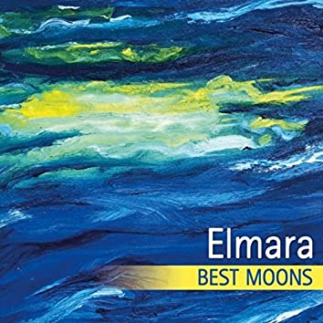 The Best Of… Best Moons