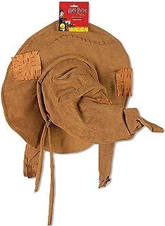 Rubie's Harry Potter Sorting Hat Tan
