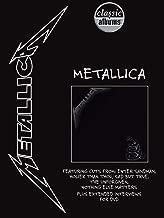 Metallica: Metallica (Classic Albums)