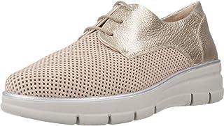 Zapatos Cordones Mujer 24475 para Mujer