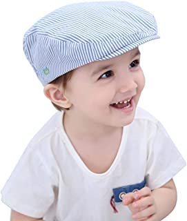 Best baby cabbie hat Reviews
