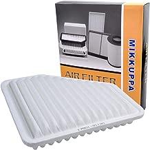 Best 2012 rav4 engine air filter Reviews
