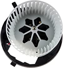 Best audi a3 heater core replacement Reviews