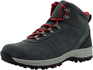 کفش پیاده روی توری تا پا انگشت گرد آمازون