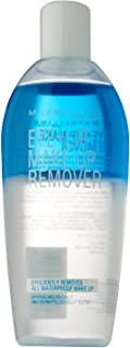 Maybelline Lip and Eye Makeup Remover, 150ml