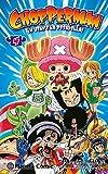 Chopperman nº 04/05 (Manga Kodomo)