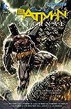 Batman Eternal (2014-2015) Vol. 1