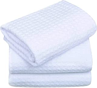 Best drying towels for dishes Reviews