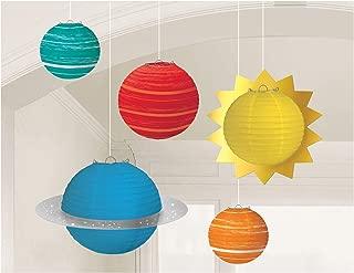 Best paper lantern planets Reviews