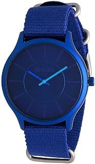 Versus Versace - Reloj mujer VERSUS LESS SO6040013