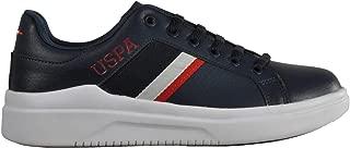 CAMEL 9PR Lacivert Kadın Sneaker Ayakkabı