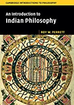 Best introduction to indian history Reviews