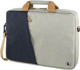 Suchergebnis Auf Für Hama Notebooktasche Mit Prime Bestellbar Koffer Rucksäcke Taschen