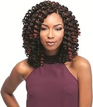 Best urban beauty jamaican bounce Reviews