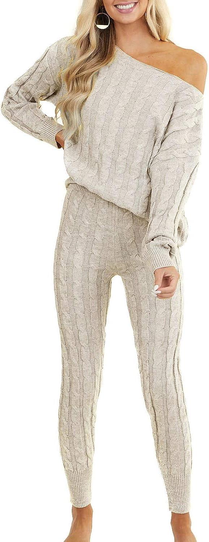 sweater pants womens