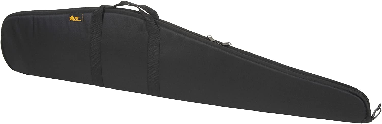 US PeaceKeeper Products Standard Rifle 38-Inch P12 discount Black Case Special sale item