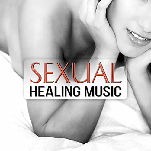 sex contact in de buurt sex masagg