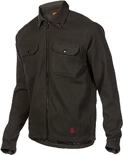 CHROME(クローム) ウーブンジャケット シャツ アイク ウィンドシャツ ウインドジャケット ジャケット メンズ ikewind-shirts