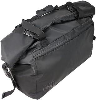 RYOT カーボンシリーズ 運搬バッグ 臭い防止 ロック可能な技術 ブラック