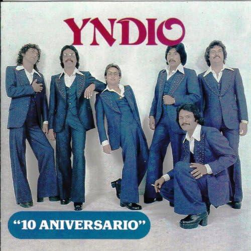 Yndio