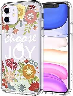 Best joy iphone case Reviews
