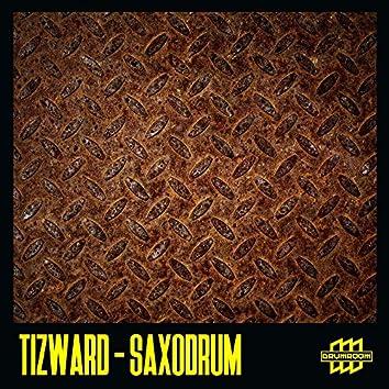 Saxodrum