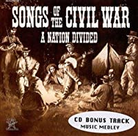 Songs of the Cevil War-Nation