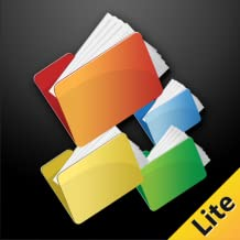 SharePlus Lite: SharePoint Mobile Client