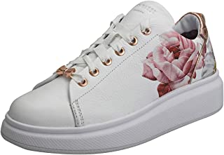 56b5984dc Amazon.com  Ted Baker - Fashion Sneakers   Shoes  Clothing