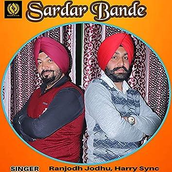 Sardar Bande