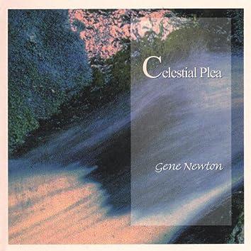 Celestial Plea