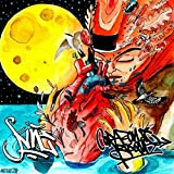 Este Rap Subira (feat. Juanito Maleza & Nacho Bajo Terapia)