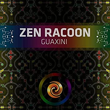 Guaxini